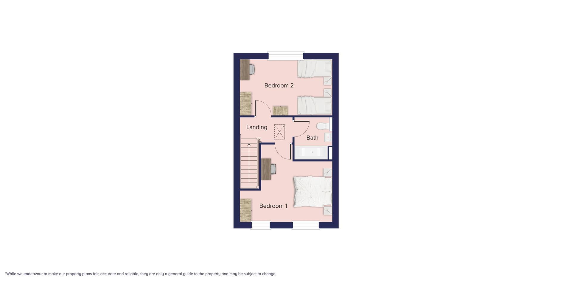Kingfisher Grange, Bursledon_Plots 54 & 86_FF_B.jp